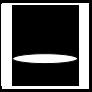 120° Erkennungswinkel Bewegungssensor