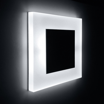 led wandeinbaustrahler treppenlicht 12v oder 230v conceptrun onlineshop f r led leuchten. Black Bedroom Furniture Sets. Home Design Ideas