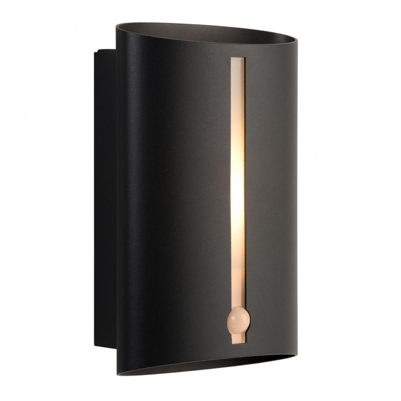 led deckenleuchte satinchrom schwenkbar gu10 230v sp5. Black Bedroom Furniture Sets. Home Design Ideas