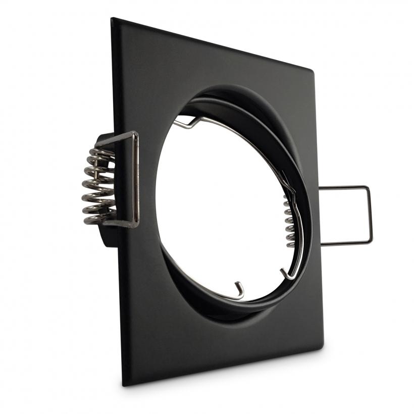 led hausnummernleuchte hausnummernschild mit d mmerungssensor auto on off anthrazit ip54 230v. Black Bedroom Furniture Sets. Home Design Ideas