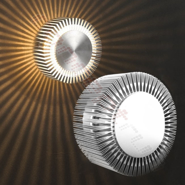 globe led leuchtmittel 14 watt warmwei typ22 spot. Black Bedroom Furniture Sets. Home Design Ideas