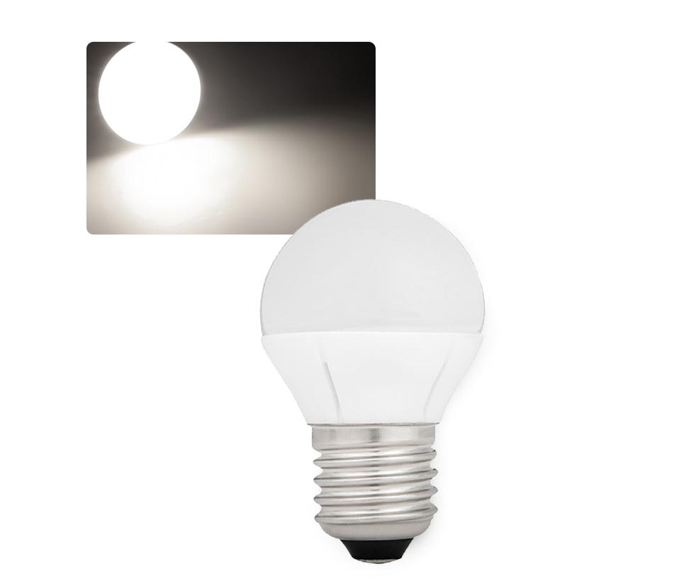 LED Wandleuchte Wandlampe Wandbeleuchtung Licht innen außen WL20 IP44 E27 230V